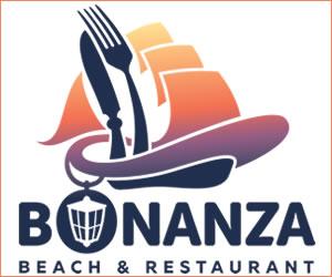 Plazza Bonanzza