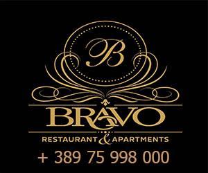 Bravo – kolumni