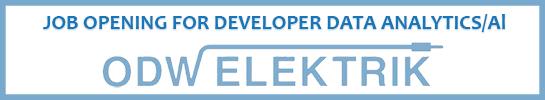 Baner ODW – Developer